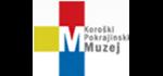 Koroški Pokrajinski Muzej
