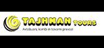 Tajhman tours